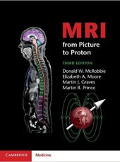 MRI-p2p-3ed-cover-new