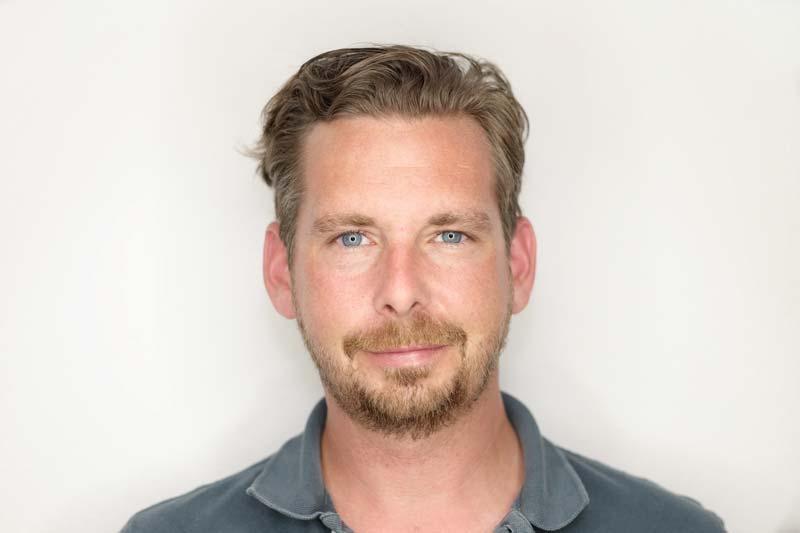 DrDr Daniel Holzinger