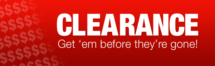clearance-cat-banner1