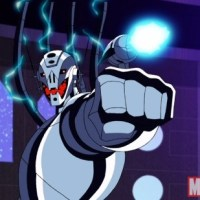 The Avengers Earth's Mightiest Heroes Review