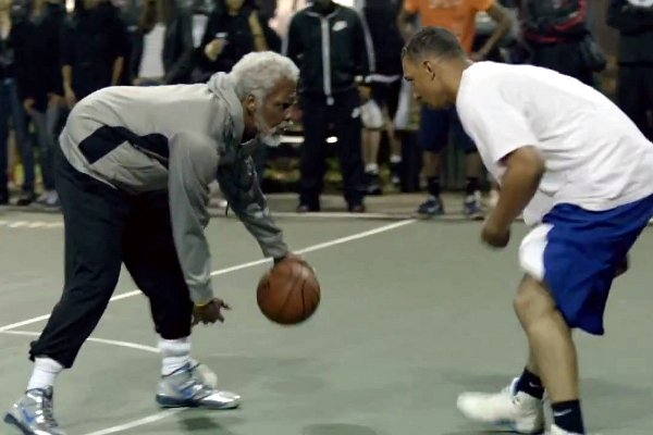 Pepsi-MAX-Kyrie-Irving-Present-Uncle-Drew dreallday.com