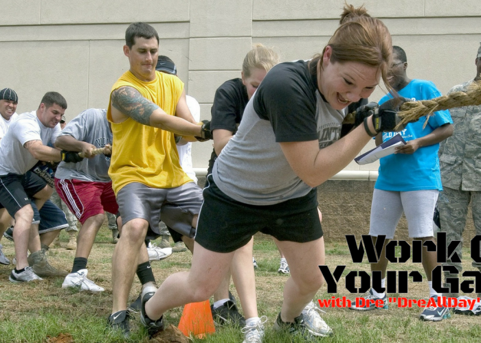 #386: How To Be A Valuable Member of a Team [WOYG Podcast]