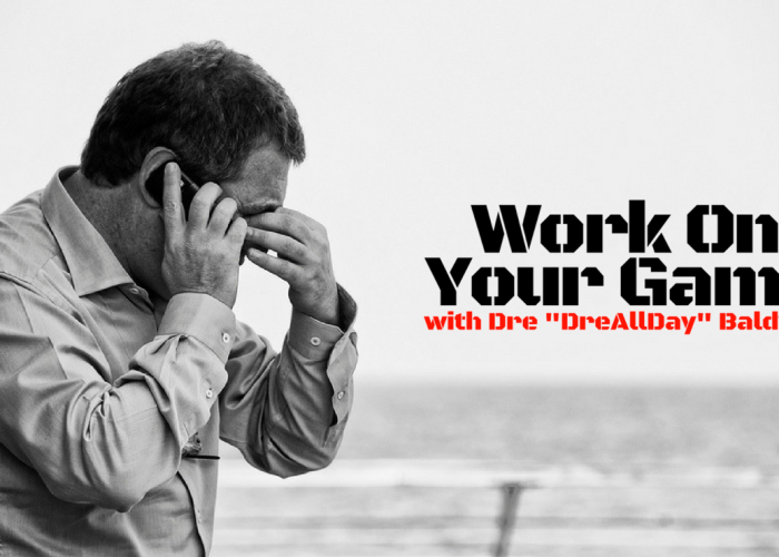 """#554: Beware of Your """"Shoulds"""" [WOYG Podcast]"""