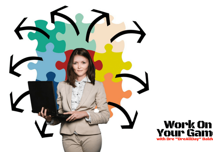 #559: What Resources Are You Not Utilizing? [WOYG Podcast]