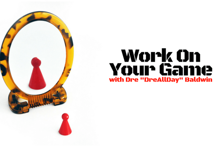 #602: How To Close The Gap Between Your Present And Your Future [WOYG Podcast]