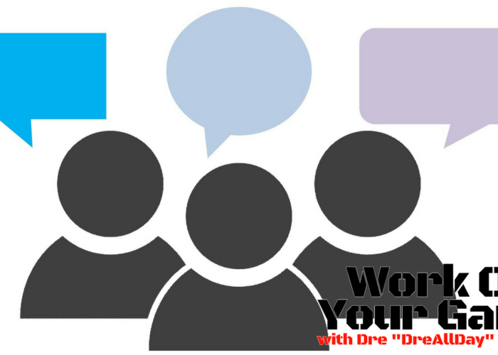 #754: When You Should Listen To What Other People Think [WOYG Podcast]