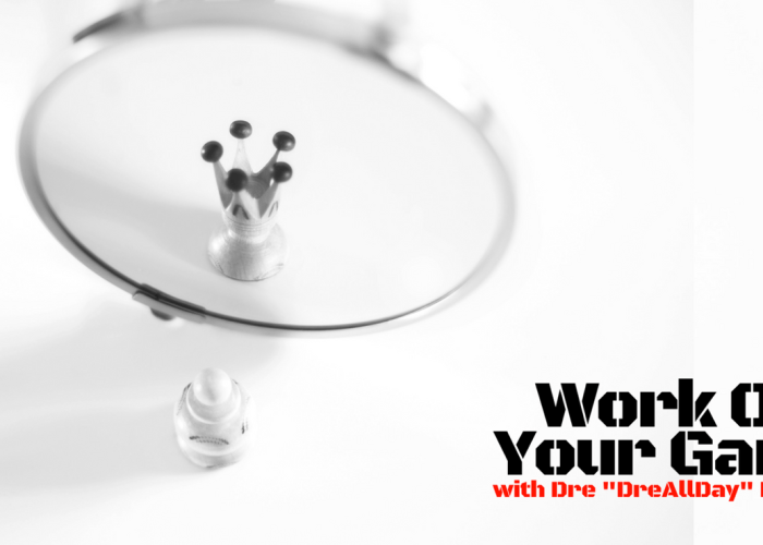 #822: Change Your Story, Change Your Results [WOYG Podcast]
