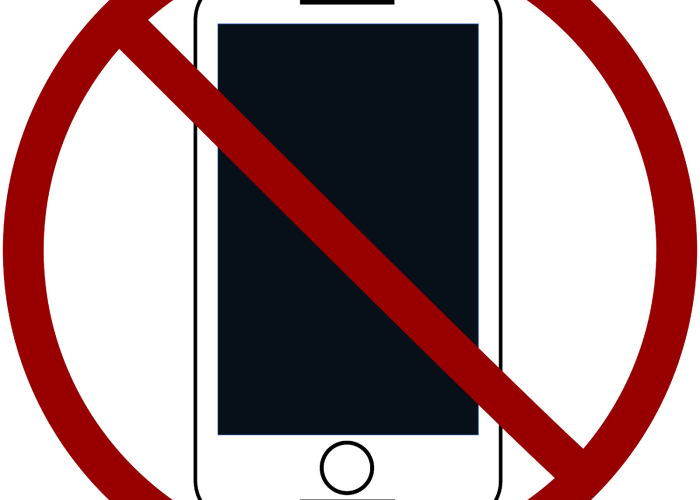 I Took A Walk Without My Phone – Here's What Happened [Daily Game]