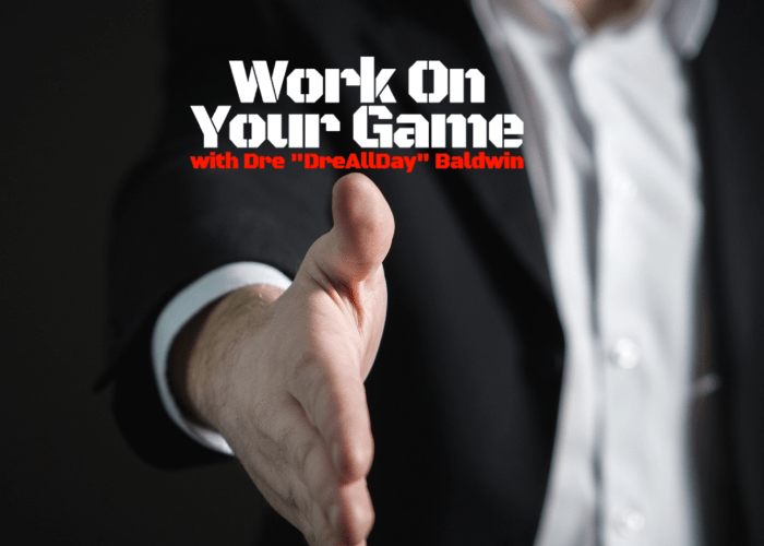 """#937: How To Make Yourself An """"In-Demand"""" Person [WOYG Podcast]"""