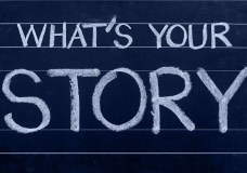 My Story Is Like Yours [Daily Game]