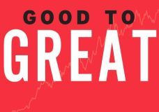good to great by jim collins DreAllDay.com