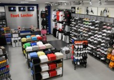 Valuable Leadership Lessons From A Racist Foot Locker Manager... DreAllDay.com