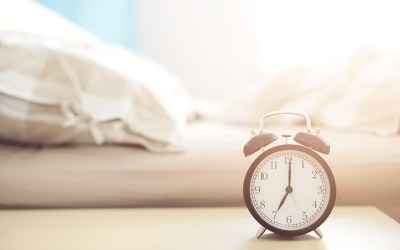 How to Conduct a Home Sleep Test