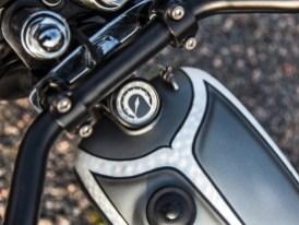 Instrument von motogadget