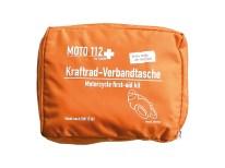 Maße L / B / H (cm): 16 / 5 / 12 Gewicht: 273 g Verpackung: Nylontasche mit Reißverschluss Inhalt: nach DIN 13167, Gauke-Produkte in Kunststoffbeutel Preis: 9,99 Euro Bezugsquelle: www.louis.de