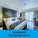 Bedroom Dream Interpretation Best Dream Meaning Analysis Answer