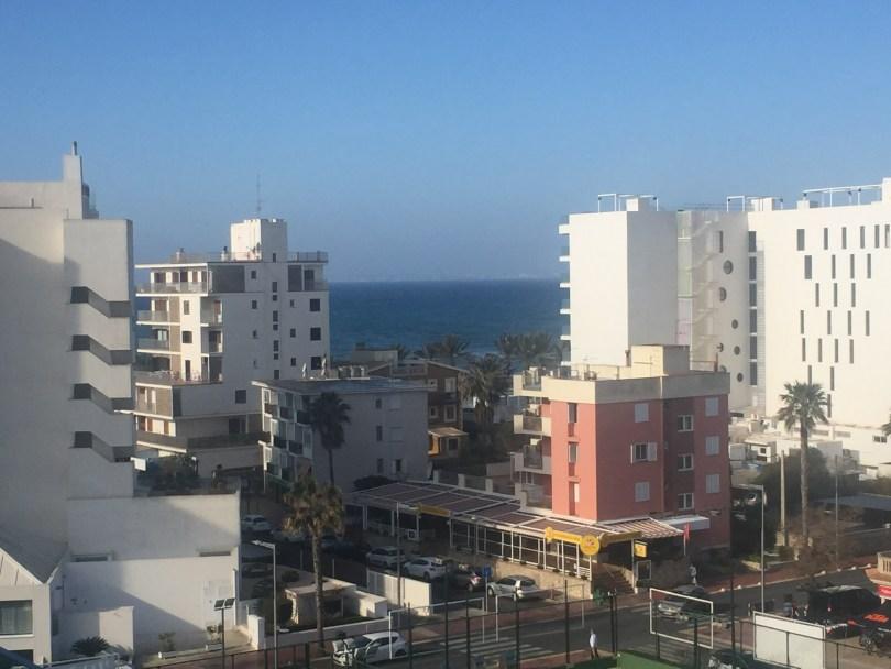 Hotels Playa de Palma Mallorca