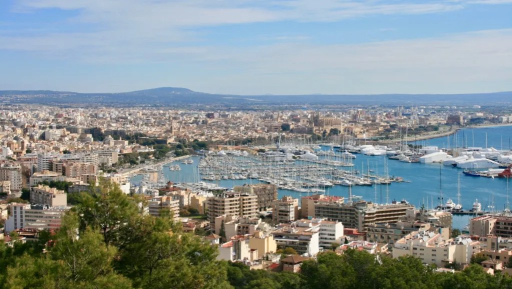 Mallorca News und Mallorca Nachrichten vom Reiseportal Dream of Mallorca