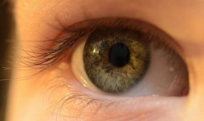 people-lens-white-eye-large