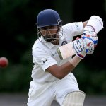 Prithvi Shaw becomes youngest Indian batsman to smash a ton on debut in Test cricket