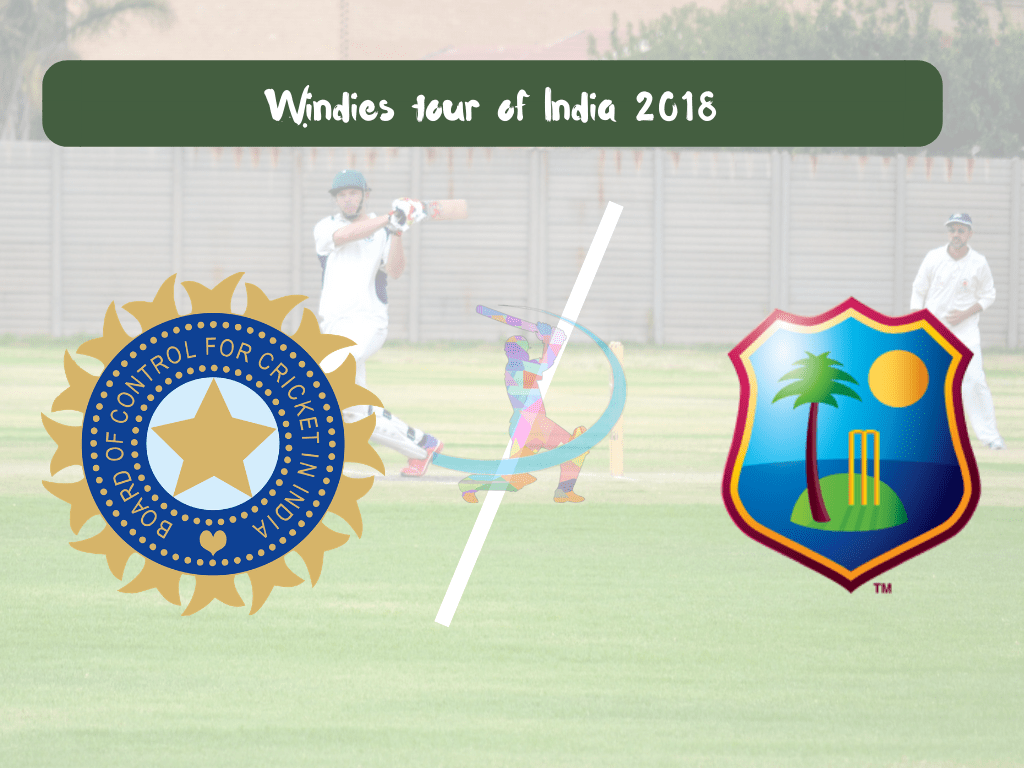 IND vs WI Dream11 4th ODI Prediction and Preview