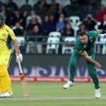 Australia vs South Africa, South Africa-Australia-1st ODI-Perth-Preview