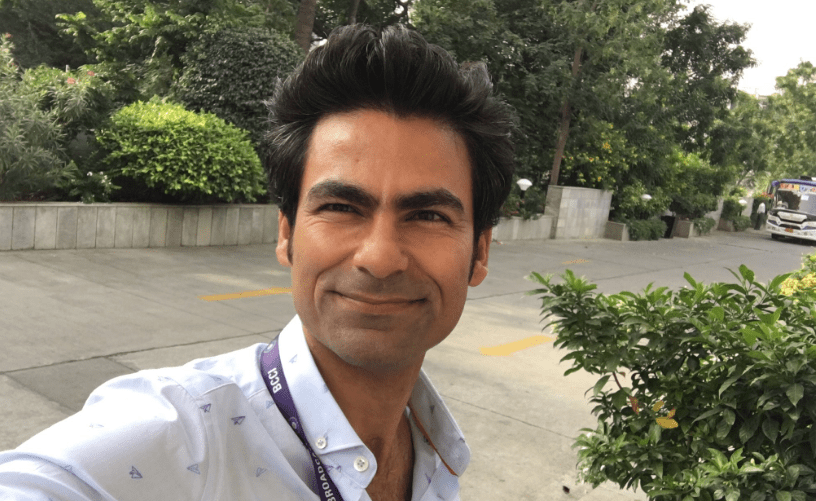 IPL 2019, Delhi Daredevils getting ready to appointed Mohammad Kaif as assistant coach