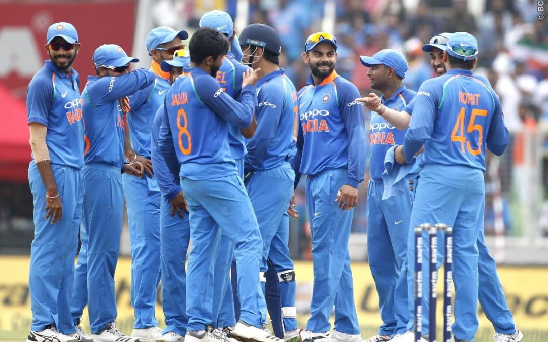India VS West Indies 1st T-20, Team News,  fact, betting tips and broadcasting