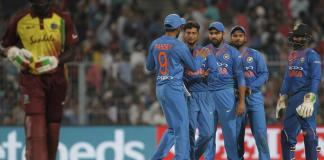 India vs West Indies 2nd T20I Match Preview-Lucknow