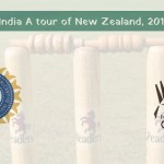 IN-A vs NZ-A Dream11 Team for 1st unofficial ODI