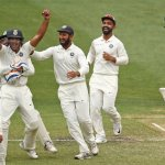 India vs Australia: day 4 stumps, India is edge to win