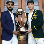 AUS vs IND 1st Test Match Preview
