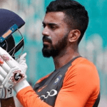3 reason why KL Rahul might be dropped in the third test
