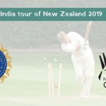 NZ W vs IN W Dream11 Team and Match Prediction