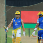 IPL 2019: Chennai Super Kings full team and squad analysis