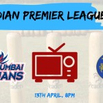 Video Analysis : MI vs RR 27th IPL T20 Dream11 Prediction
