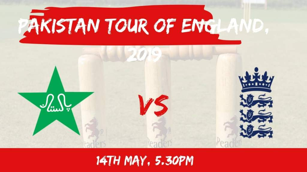 PAK vs ENG Dream11 Team, Playing XI and Team News