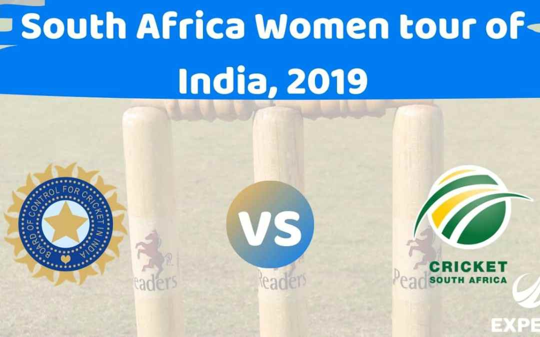 SA W vs IN W Dream11 Teams for 2nd T20I Match