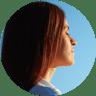 Autoconhecimento-Treinamento-Despertar-Dream4You-1