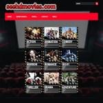 watch free new movies online