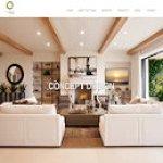 interior designers san clemente