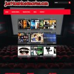 Watch instant free movies with no ads