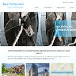 commercial air conditioning equipment new york city