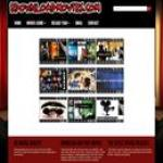 download best hollywood HD Movies