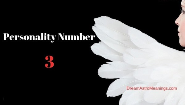 number 3 numerology # 42