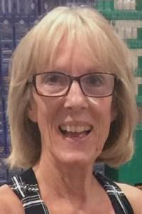 image of Mardi Boettcher