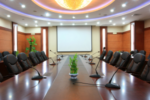 Dream Big Exit can be the new independent board members on your company's board.