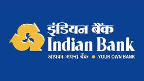 Indian Bank PO Mains 2018 Marks Out