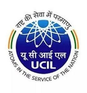 UCIL Logo Image