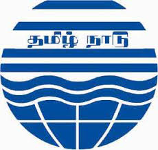 TNPCB Logo